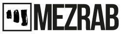 Mezrab-Logo-and-text-3500